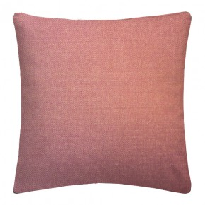 Prestigious Textiles Jubilee Camilla Berry Cushion Covers