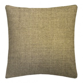 Prestigious Textiles Jubilee Camilla Charcoal Cushion Covers