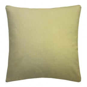 Prestigious Textiles Jubilee Camilla Cream Cushion Covers