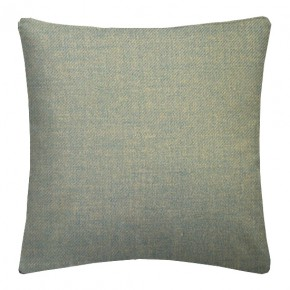 Prestigious Textiles Jubilee Camilla Denim Cushion Covers