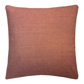 Prestigious Textiles Jubilee Camilla Dubarry Cushion Covers
