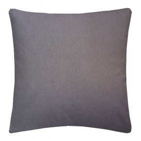 Prestigious Textiles Jubilee Camilla Navy Cushion Covers