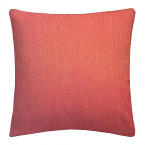 Prestigious Textiles Jubilee Camilla Raspberry Cushion Covers