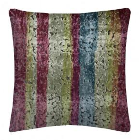 Prestigious Textiles Samba ChaCha Orchid Cushion Covers