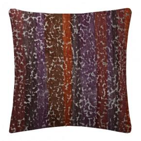 Prestigious Textiles Samba ChaCha Spice Cushion Covers