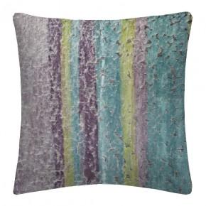 Prestigious Textiles Samba ChaCha Topaz Cushion Covers