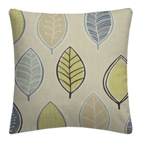 Clarke and Clarke Cariba Coco Mineral Cushion Covers