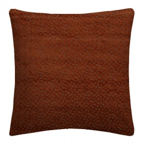 Prestigious Textiles Focus Comet Flame Cushion Covers