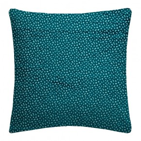 Prestigious Textiles Focus Comet Marine Cushion Covers
