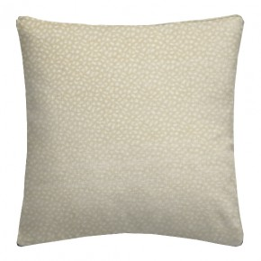 Prestigious Textiles Focus Comet Oyster Cushion Covers