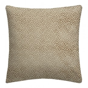 Prestigious Textiles Focus Comet Vellum Cushion Covers
