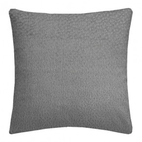 Prestigious Textiles Focus Comet Zinc Cushion Covers