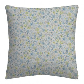 Clarke and Clarke Garden Party Confetti Mineral Cushion Covers