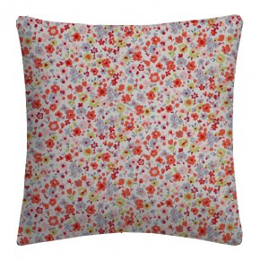 Clarke and Clarke Garden Party Confetti Multi Cushion Covers