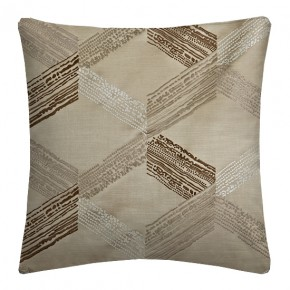 Prestigious Textiles Focus Connect Vellum Cushion Covers