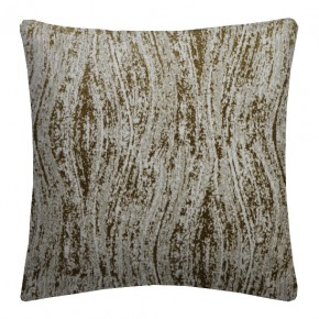 Prestigious Clarke Cosmopolitan Corian Avocado Cushion Covers