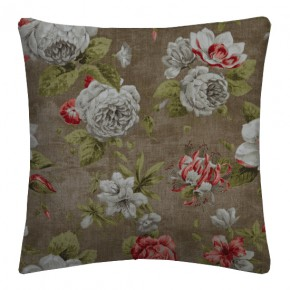 Prestigious Textiles Helmsley Darling Fall Cushion Covers