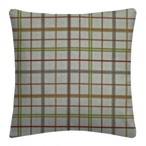 Prestigious Textiles Ambleside Derwent Autumn Cushion Covers