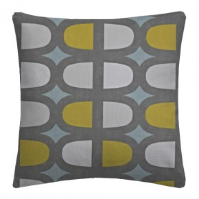 Prestigious Textiles SouthBank Docklands Duckegg Cushion Covers