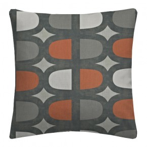 Prestigious Textiles SouthBank Docklands Mango Cushion Covers