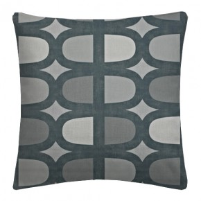 Prestigious Textiles SouthBank Docklands Pebble Cushion Covers