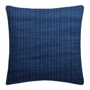 Prestigious Textiles Atrium Dome Cobalt Cushion Covers