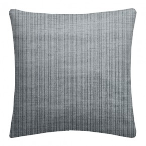 Prestigious Textiles Atrium Dome Sky Cushion Covers