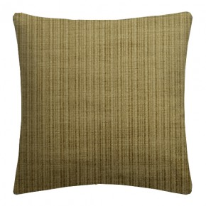 Prestigious Textiles Atrium Dome Willow Cushion Covers