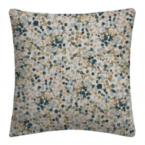 Country Garden Droplet  Cream Cushion Covers