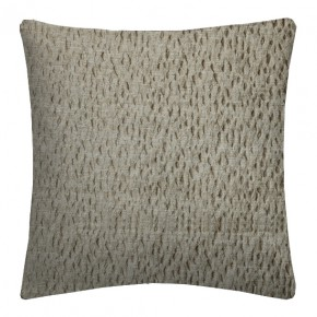 Prestigious Textiles Perception Droplet Linen Cushion Covers