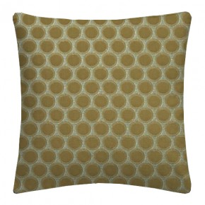 Clarke and Clarke Imperiale Duomo Antique Cushion Covers