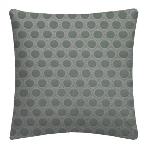 Clarke and Clarke Imperiale Duomo Mineral Cushion Covers