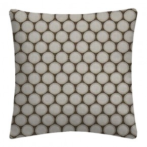 Clarke and Clarke Imperiale Duomo Pebble Cushion Covers