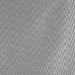 Prestigious Textiles Metro Peak Anthracite Curtain Fabric