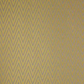 Prestigious Textiles Metro Peak Citron Curtain Fabric