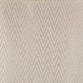 Prestigious Textiles Metro Peak Natural Curtain Fabric