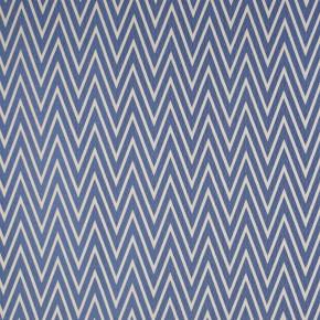 Prestigious Textiles Metro Peak Porcelain Curtain Fabric