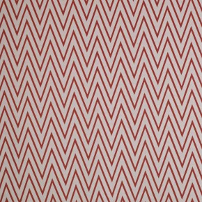 Prestigious Textiles Metro Peak Tuttifrutti Curtain Fabric