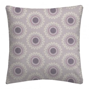 Clarke and Clarke Astrid Ebba Heather Cushion Covers