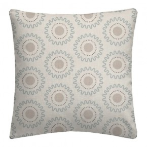 Clarke and Clarke Astrid Ebba Mineral Cushion Covers