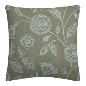 Prestigious Textiles Nomad Ecuador Linen Cushion Covers