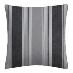 Prestigious Textiles Eden Elderberry Sterling Cushion Covers