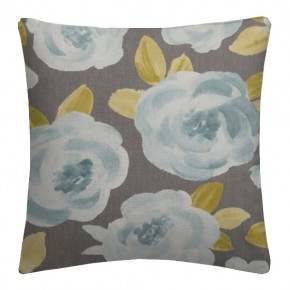 Clarke and Clarke Folia Elodie Mineral Cushion Covers