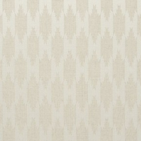 Clarke and Clarke Zanzibar Pemba Natural Made to Measure Curtains