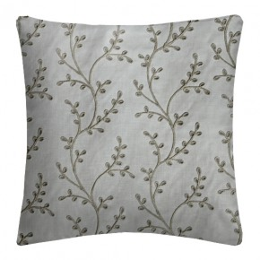 Prestigious Textiles Perception Embleton Natural Cushion Covers