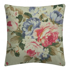 Clarke and Clarke  Colony Emeline Multi Cushion Covers