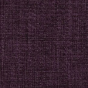Clarke and Clarke Linoso Petunia Curtain Fabric