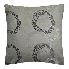 Prestigious Textiles Focus Exposure Zinc Cushion Covers