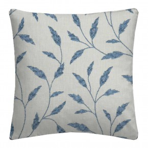 Avebury Fairford Denim Cushion Covers