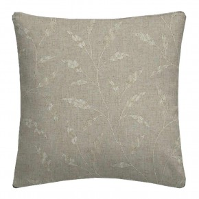 Avebury Fairford Linen Cushion Covers
